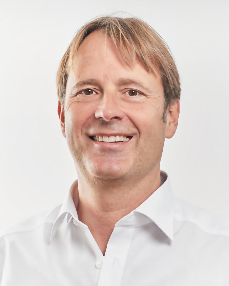 Dr. med. Stefan Carl